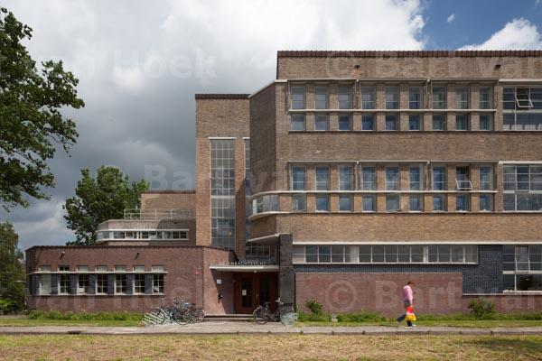 Ambachtsschool