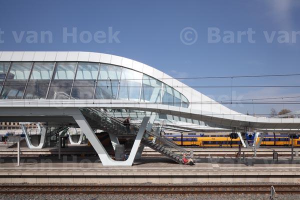 Arnhem Centraal