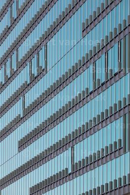 Atlas gebouw