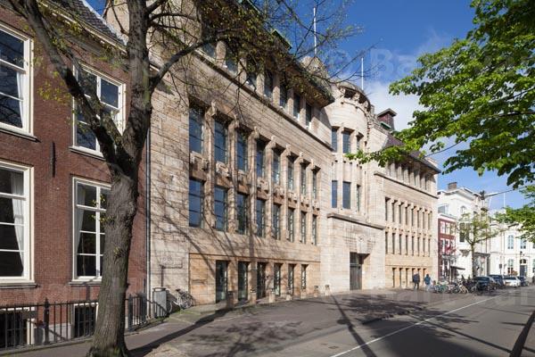 Rotterdamsche Bankvereniging 3