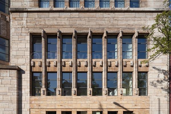 Rotterdamsche Bankvereniging 4