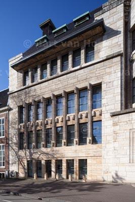 Rotterdamsche Bankvereniging 5