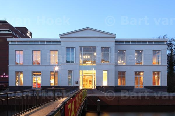 Caaesar Den Haag