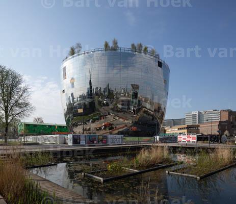 Depot Museum Boijmans