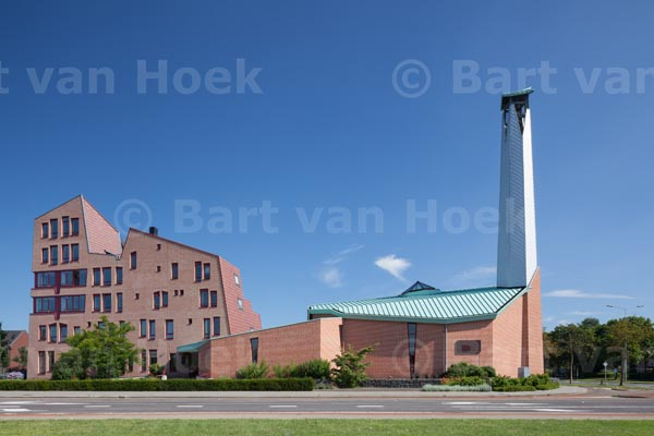 Elisakerk
