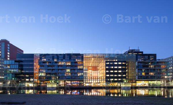 Haags Hoge Huis