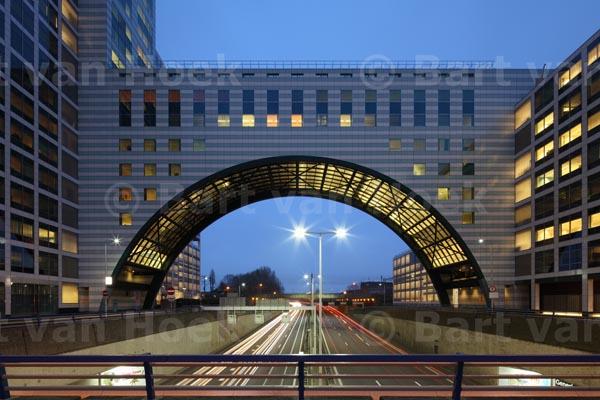 Haagse Poort