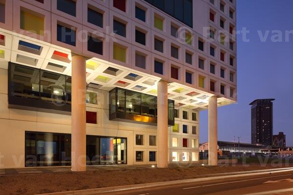Laak II Den Haag