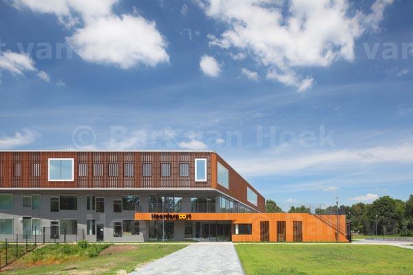 Noorderpoortcollege