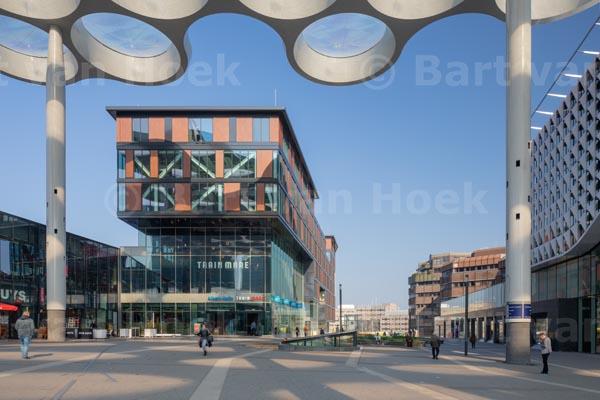 Noordgebouw