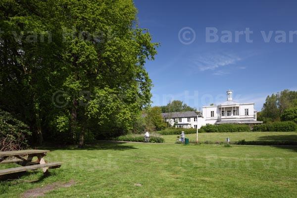 Landgoed Ockenburgh