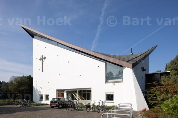 Paaskerk