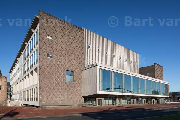 Provinciehuis Gelderland