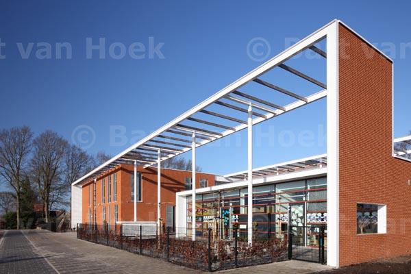 School Westerhaar