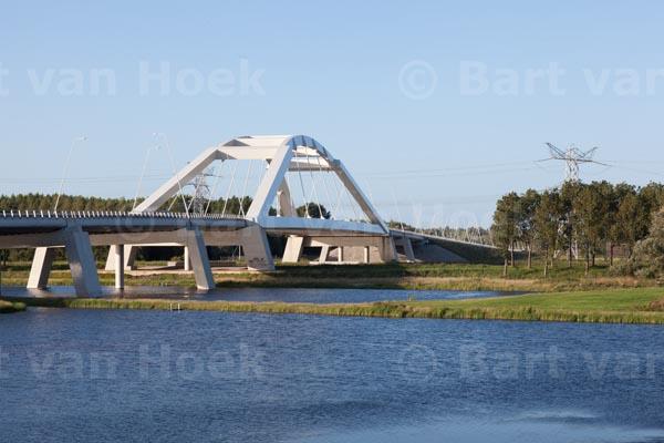 Uyllanderbrug