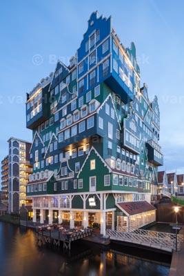 Inntell Hotel