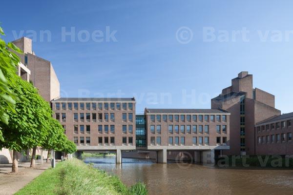 Gouvernement Limburg