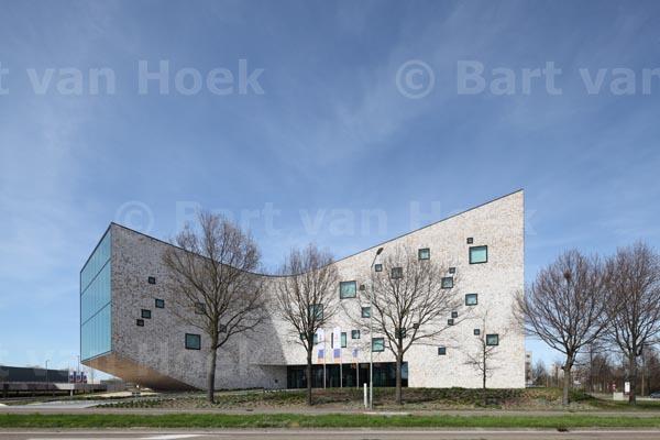 Rabobank Adviescentrum Westelijke Mijnstreek